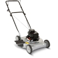 Where to rent MOWER PUSH 20 in Raleigh NC