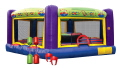 Where to rent ROCK-N-ROLL JOUST BOUNCER GAME in Raleigh NC