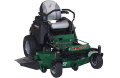 Where to rent MOWER RIDING-ZERO 52 in Raleigh NC