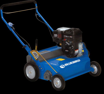Where to find LAWN SLIT SEEDER in Raleigh