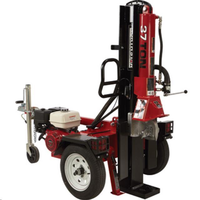 Log Splitter Vertical Rentals Raleigh Nc Where To Rent