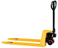 Where to rent PALLET TRUCK in Raleigh NC