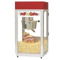 Where to rent POPCORN MACHINE LARGE in Raleigh NC