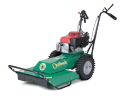 Where to rent MOWER-BRUSH in Raleigh NC