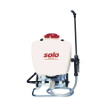 Where to rent SPRAYER BACK PACK- SOLO in Raleigh NC
