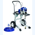 Where to rent PAINT SPRAYER ELECTRI in Raleigh NC