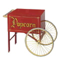 Where to rent POPCORN CART  RM in Raleigh NC