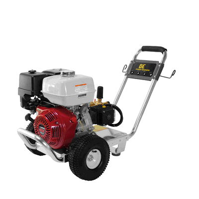 Where to find PRESSURE WASHER 4000 in Raleigh