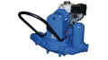 Where to rent 2  DIAPHRAGM PUMP GAS in Raleigh NC