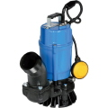 Where to rent 3  TRASH PUMP ELECTRIC in Raleigh NC