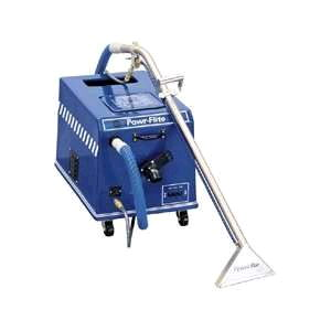 Where to find CARPET CLEANER 5 GAL. in Raleigh