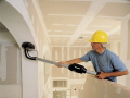 Where to rent DRYWALL SANDER in Raleigh NC