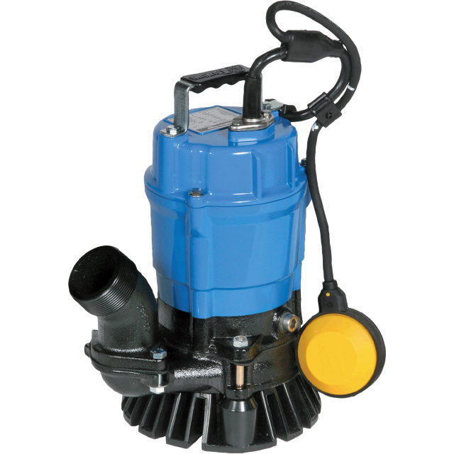 Where to find 2  TRASH PUMP ELECTRIC in Raleigh