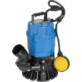 Where to rent 2  TRASH PUMP ELECTRIC in Raleigh NC