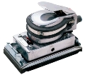 Where to rent AIR FINISH SANDER in Raleigh NC