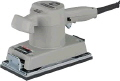 Where to rent VIBRATOR SANDER in Raleigh NC