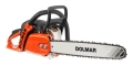 Where to rent CHAIN SAW 20 in Raleigh NC