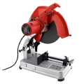 Where to rent 14  CHOP SAW in Raleigh NC