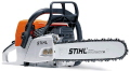 Where to rent CHAIN SAW 18 in Raleigh NC