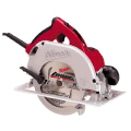 Where to rent CIRCULAR SAW 7 1 4 in Raleigh NC