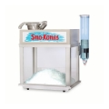 Where to rent SNO-KONE MACHINE in Raleigh NC