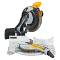 Where to rent MITER SAW 12 in Raleigh NC