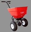 Where to rent SEEDER PUSH 100LB in Raleigh NC