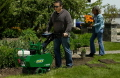 Where to rent SOD CUTTER 18  7H.P in Raleigh NC