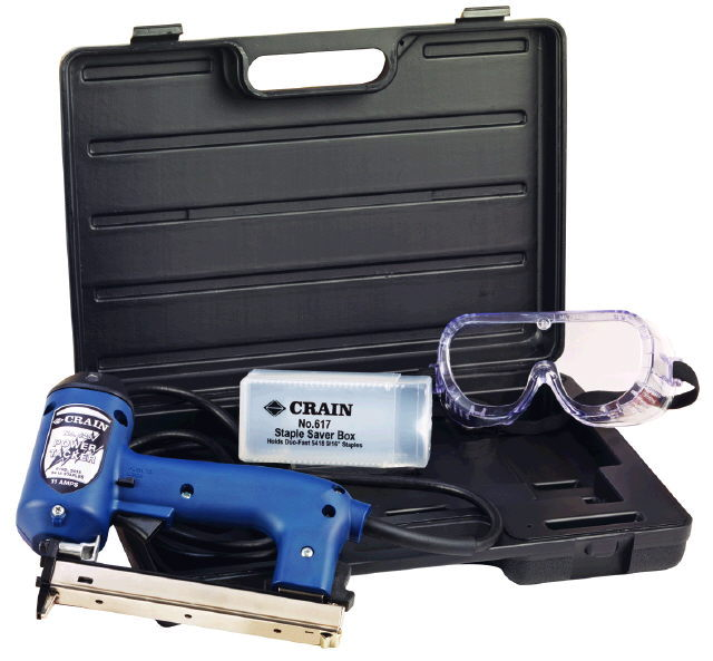 Stapler Electric Rentals Raleigh Nc Where To Rent Stapler