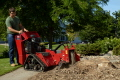 Where to rent STUMP GRINDER 26 HP in Raleigh NC