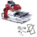 Where to rent TILE CUTTER ELECTRIC 10 in Raleigh NC