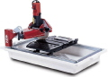 Where to rent TILE CUTTER ELECTRIC 7 in Raleigh NC
