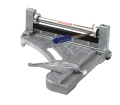 Where to rent TILE CUTTER VINYL in Raleigh NC