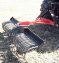 Where to rent RAKE FOR TRACTOR in Raleigh NC