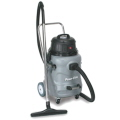 Where to rent VACUUM WET DRY 20 GAL. in Raleigh NC