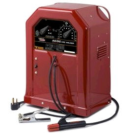 Where to find WELDER ELECTRIC 220 VOLTS in Raleigh