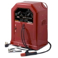 Where to rent WELDER ELECTRIC 220 VOLTS in Raleigh NC