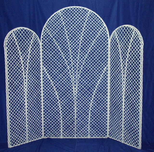 Where to find WICKER SCREEN in Raleigh