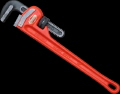 Where to rent PIPE WRENCH 18 in Raleigh NC