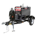 Where to rent ARC WELDER ON TRAILER in Raleigh NC