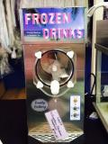 Where to rent SLUSHEE MACHINE 4.5 GALLON STAINLESS in Raleigh NC