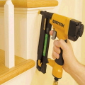 Where to rent BRAD AIR NAILER in Raleigh NC