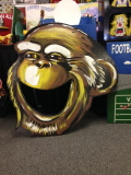 Where to rent MONKEY TOSS GAME in Raleigh NC