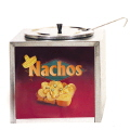 Where to rent NACHO CHEESE WARMER in Raleigh NC