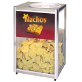 Where to rent NACHO CHIP WARMER in Raleigh NC
