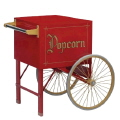 Where to rent POPCORN CART WITH DOOR in Raleigh NC