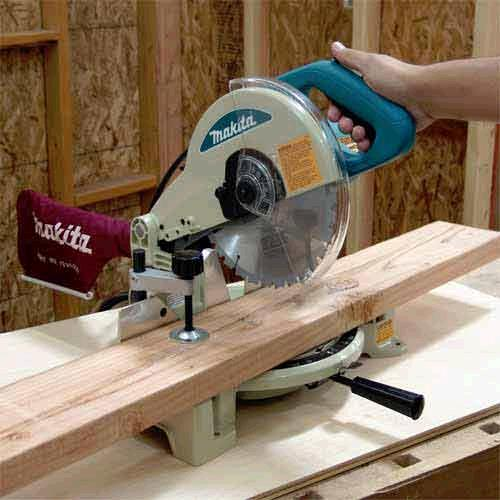 Where to find MITER SAW 10 in Raleigh