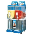 Where to rent SLUSHEE MACHINE 3 GALLON DOUBLE BOWL in Raleigh NC