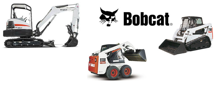 Equipment rentals in Greenville NC, Raleigh NC, Goldsboro, Tarboro, Rocky Mount, Wilson North Carolina